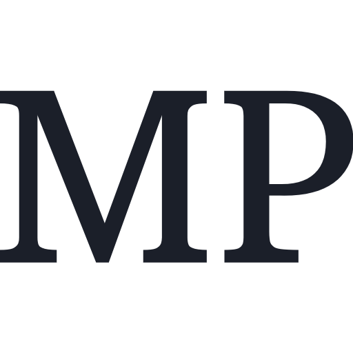 Costruzioni MP