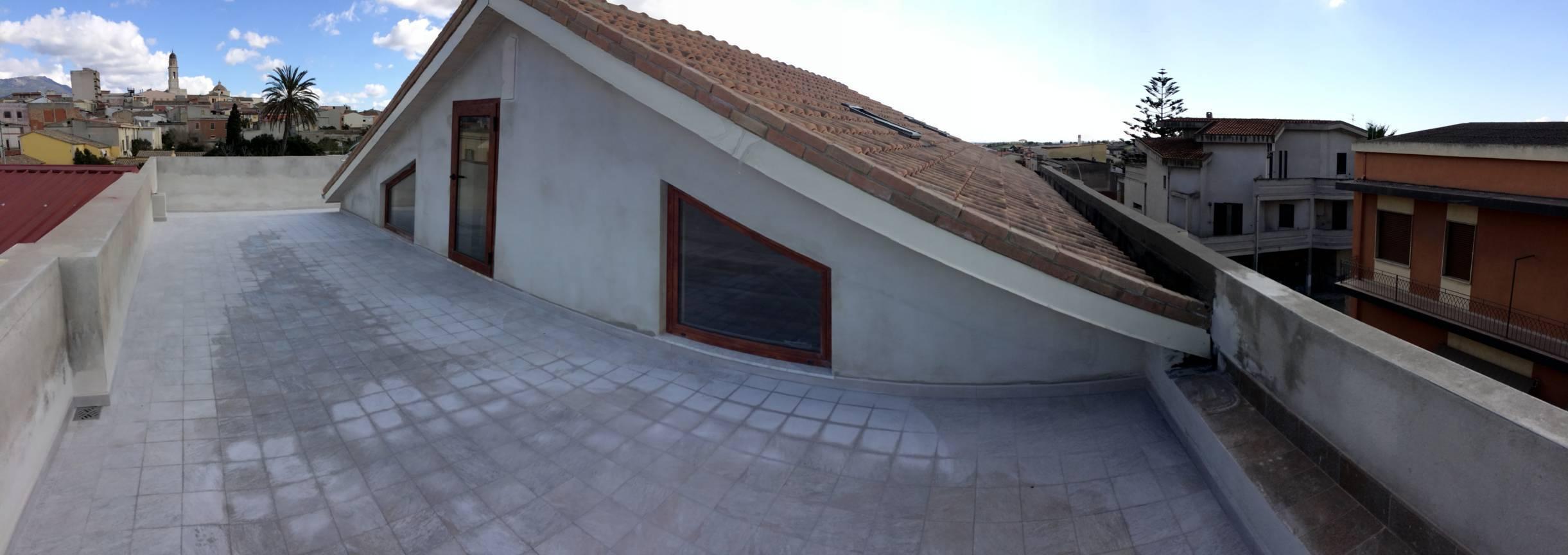 rifacimento_tetti (15)