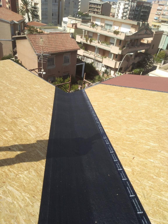 rifacimento_tetti (5)