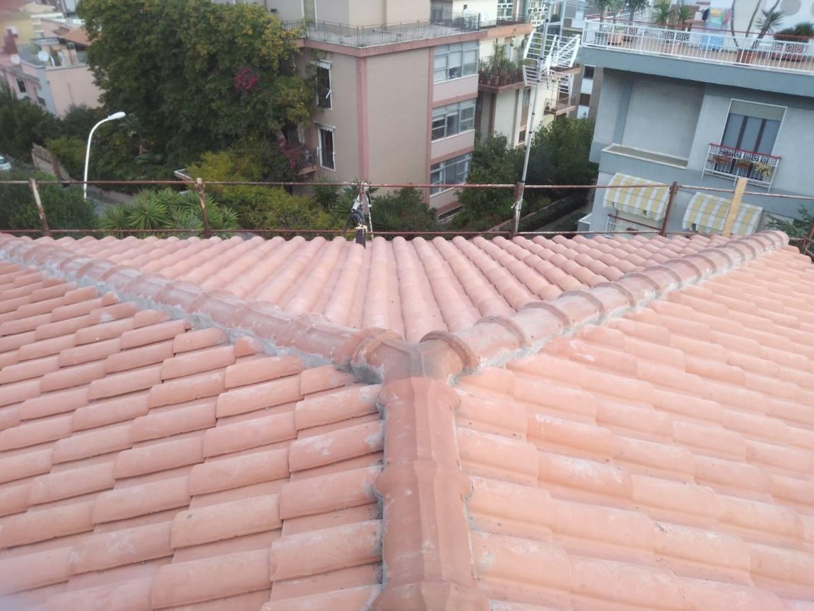 rifacimento_tetti (9)